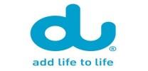 DU Telecommunication