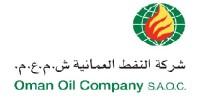 Oman Oil Company S.A.O.C. (OOC)