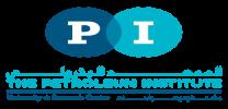 Petroleum Institute