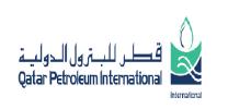Qatar Petroleum (QP)