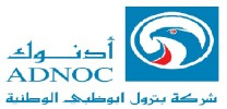 Abu Dhabi National Oil Company (ADNOC)