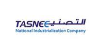 National Industrialization Company (Tasnee)