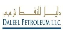 Daleel Petroleum L.L.C. (Daleel, Dapeco)