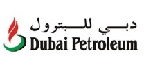 Dubai Petroleum Company (DPC)