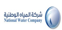 National Water Company (NWC)