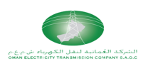 Oman Electricity Transmission Company SAOG (OETC)