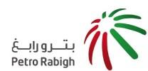 Rabigh Refining and Petrochemical Company (Petro Rabigh)