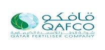 Qatar Fertiliser Company (QAFCO)