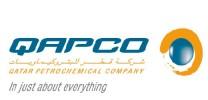 Qatar Petrochemical Company (Qapco)