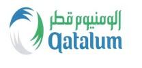 Qatar Aluminium (Qatalum)