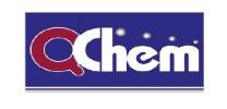 Qatar Chemical Company Ltd. (Q-Chem)
