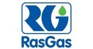Ras Laffan Liquefied Natural Gas Company (RASGAS)