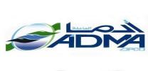 Abu Dhabi Marine Operating Company (ADMA-OPCO)