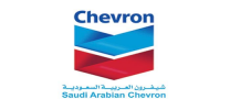Saudi Chevron Phillips Company