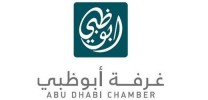 Abu Dhabi Chamber of Commerce and Industry