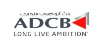Abu Dhabi Commercial Bank (ADCB)