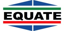 EQUATE Marketing Company