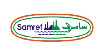 Saudi Aramco Mobil Refinery Company Limited (SAMREF)