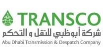 Abu Dhabi Transmission & Despatch Company (TRANSCO)
